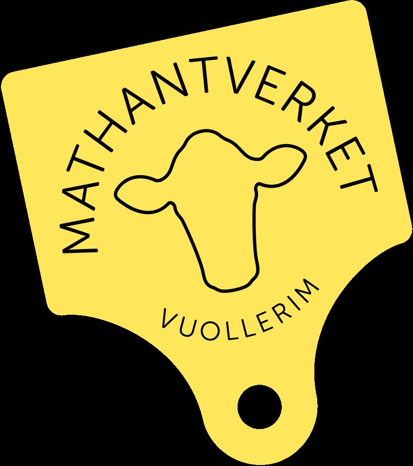 Mathantverket Vuollerim